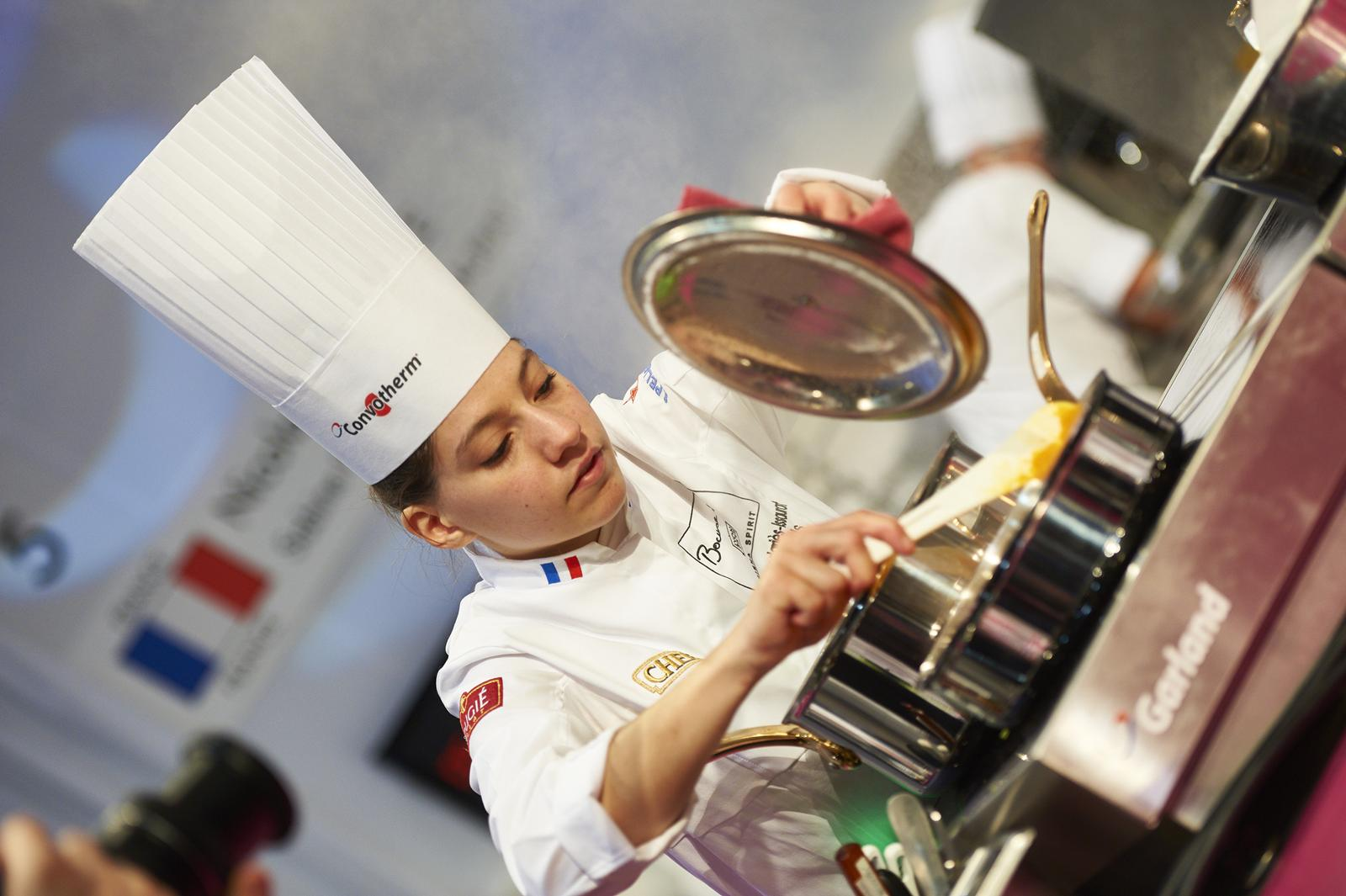 Bocuse-dor-new-zealand-gallery-11