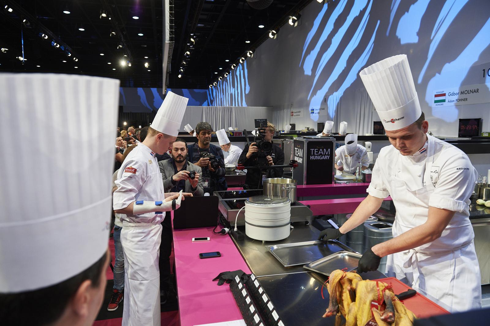 Bocuse-dor-new-zealand-gallery-24