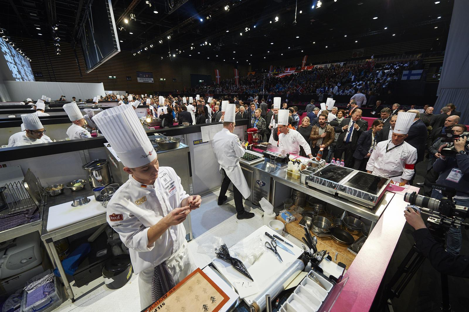 Bocuse-dor-new-zealand-gallery-27
