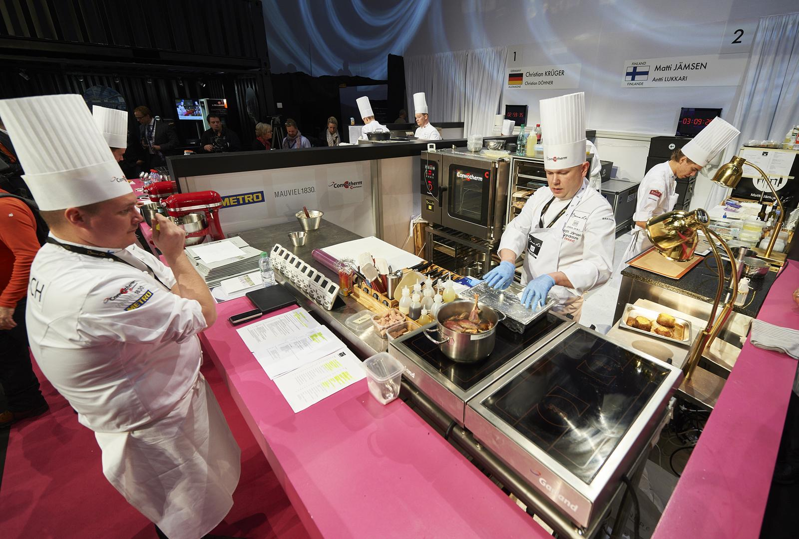 Bocuse-dor-new-zealand-gallery-28