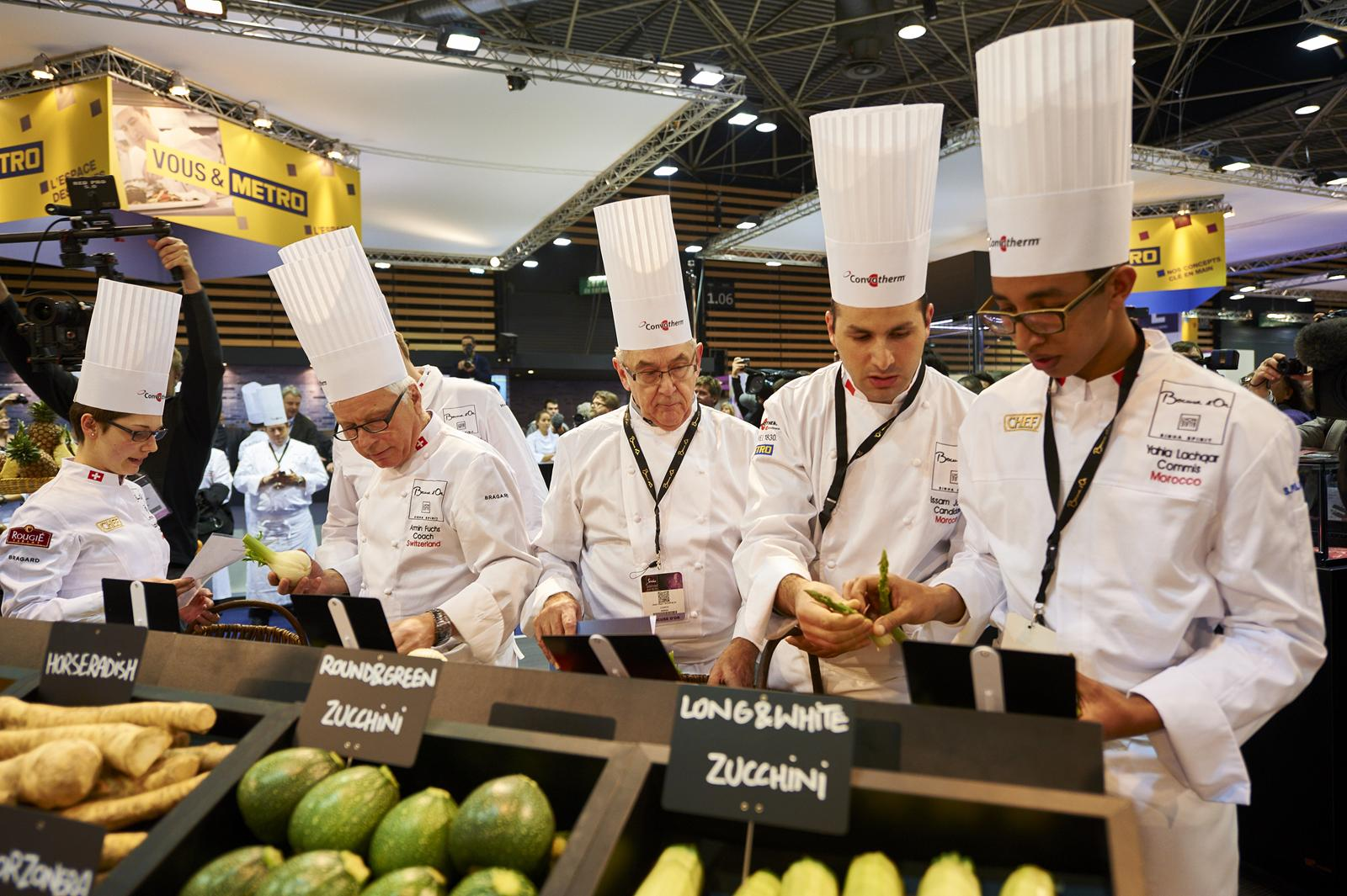 Bocuse-dor-new-zealand-gallery-4