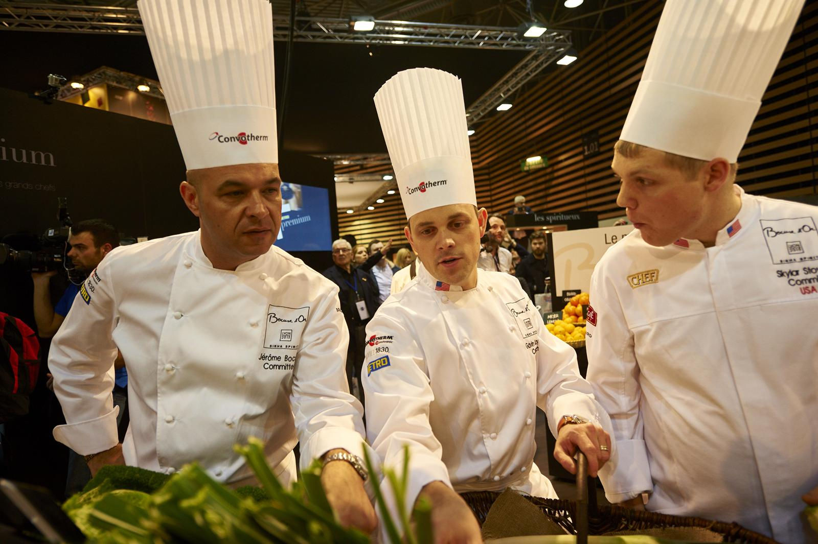 Bocuse-dor-new-zealand-gallery-9