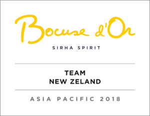 BOC_ASIA_2018_TEAM-NZ_RGB
