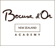 Bocuse D'Or NZ